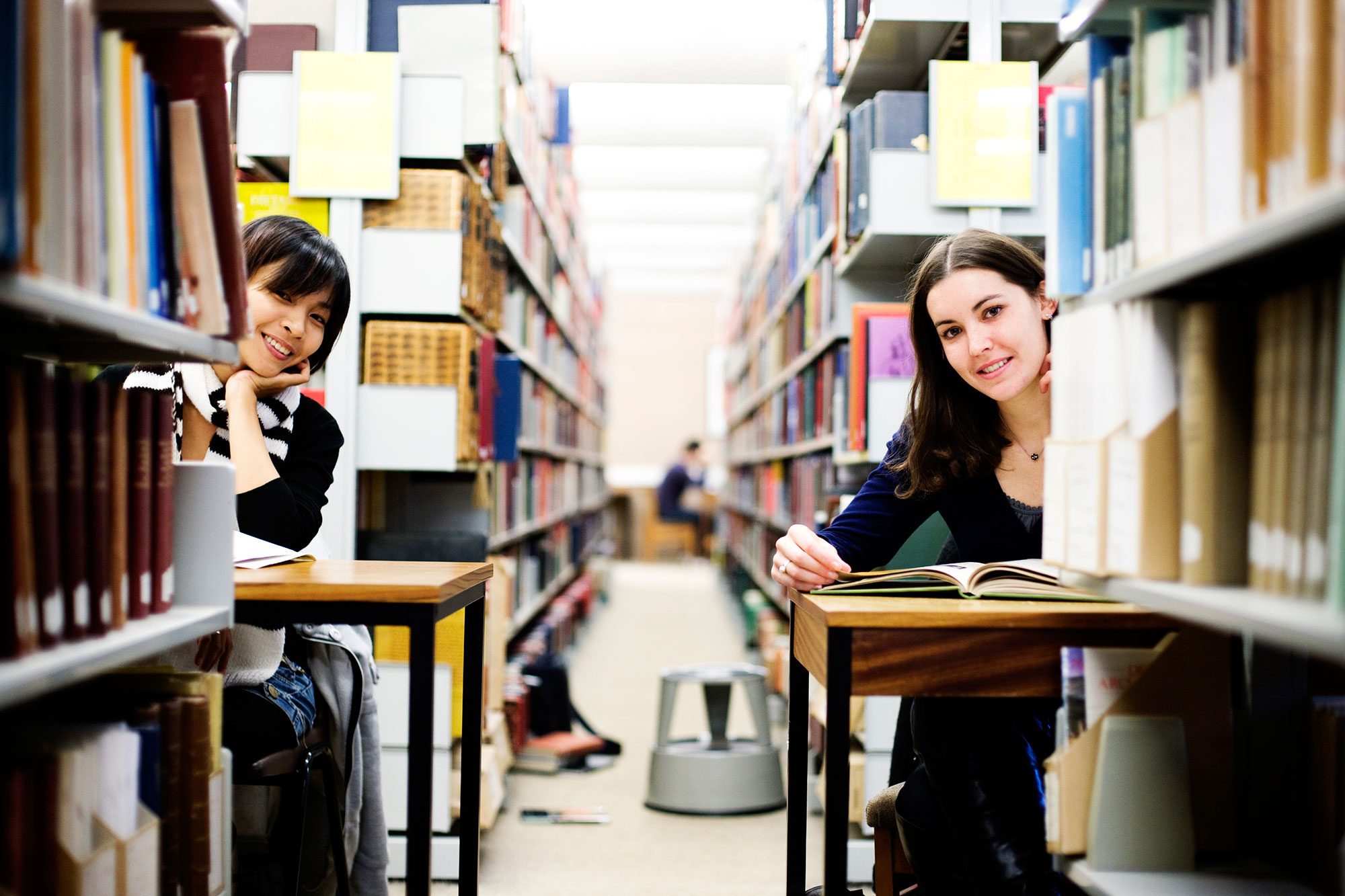 australian_universities