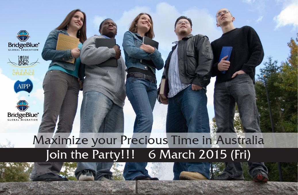 PartyDay-Mar2015