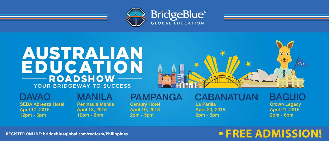 Philippines-Study-in-Australia-Roadshow