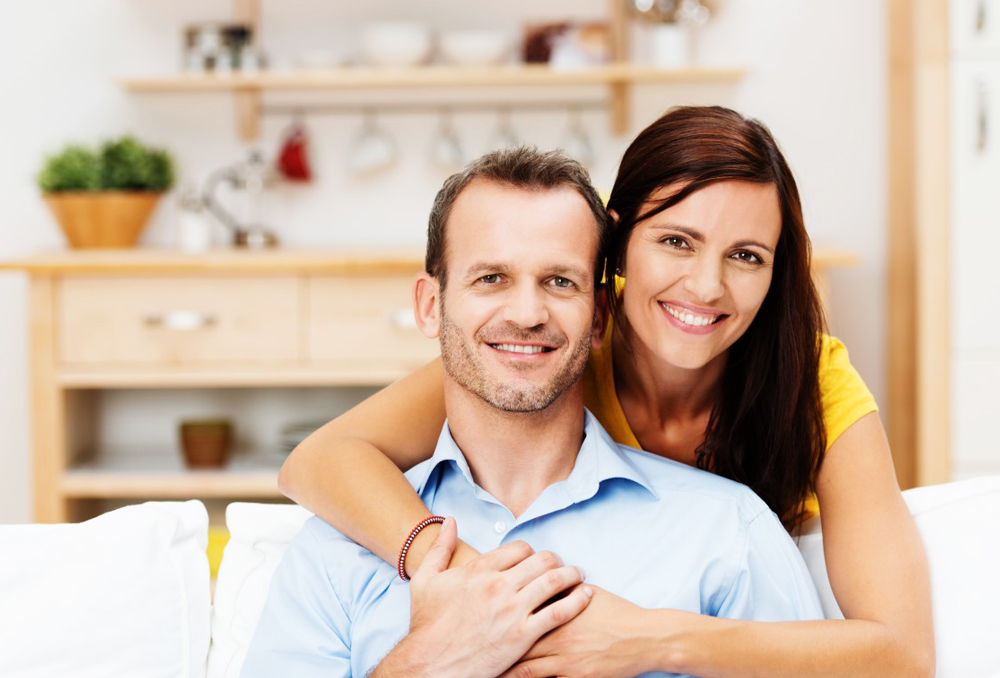 husband_wife