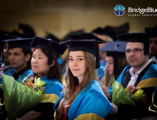 Ausztrália legolcsóbb és a legelérhetőbb diplomája
