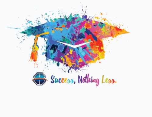 Estudiar en Australia | Un futuro sin Límites a través de Bridge Blue