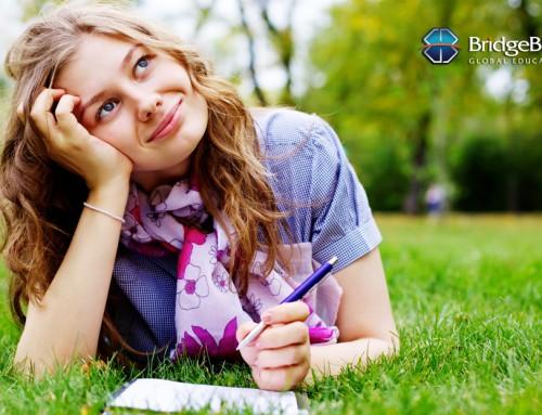 Alege-ți viitorul, studiază în Australia !