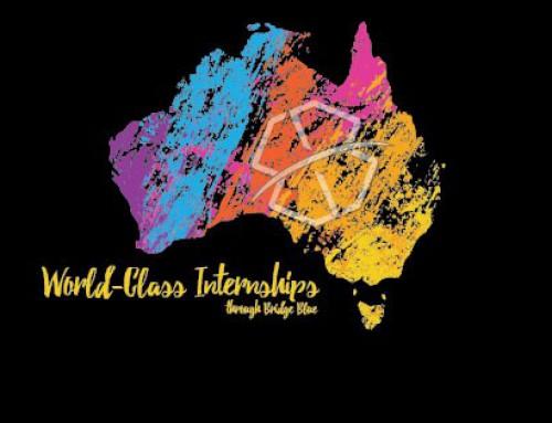 Paid Culinary & Hospitality Internships in Australia FREE Seminar
