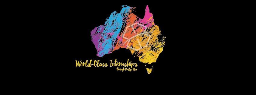 Paid Culinary & Hospitality Internships in Australia FREE