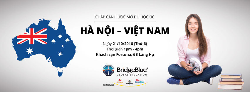 hanoi_event_oct_2016